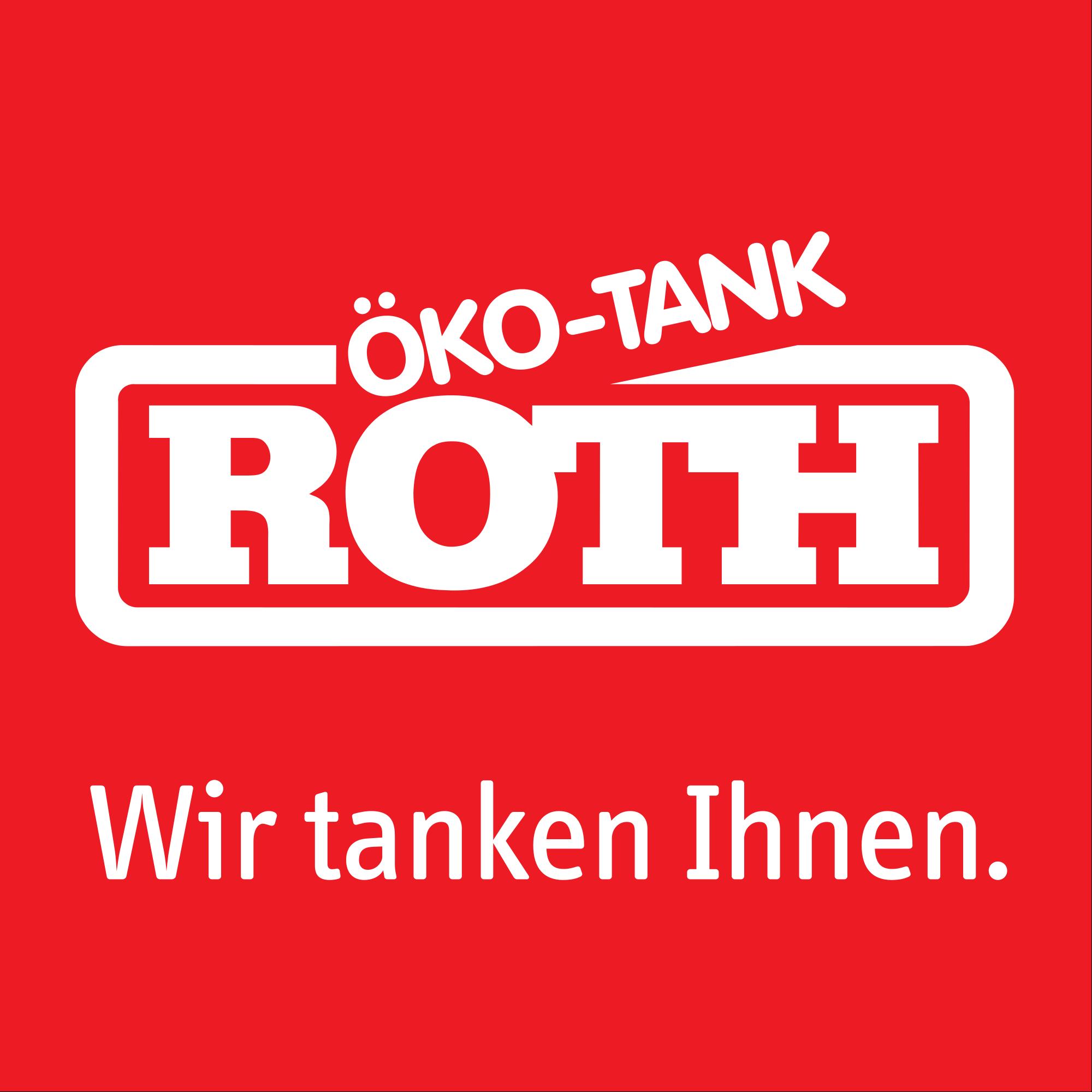 Heizöle_Roth_GmbH_Logo.svg