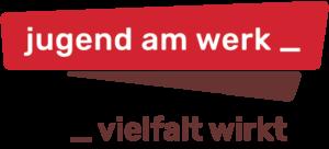 Betriebsrat | Jugend am Werk Steiermark
