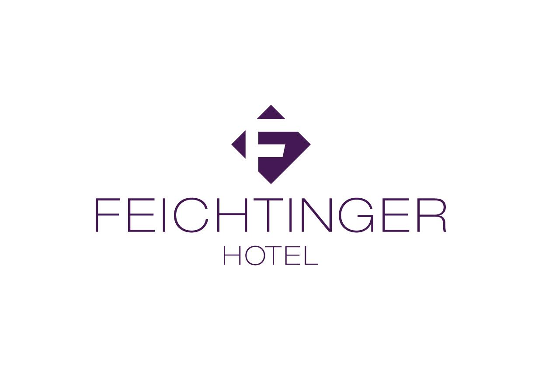 logo-purple-auf-weiss