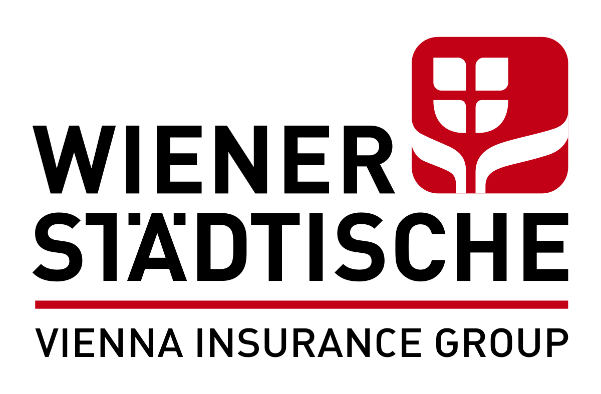 Wiener_Städtische_Versicherung_Logo.svg